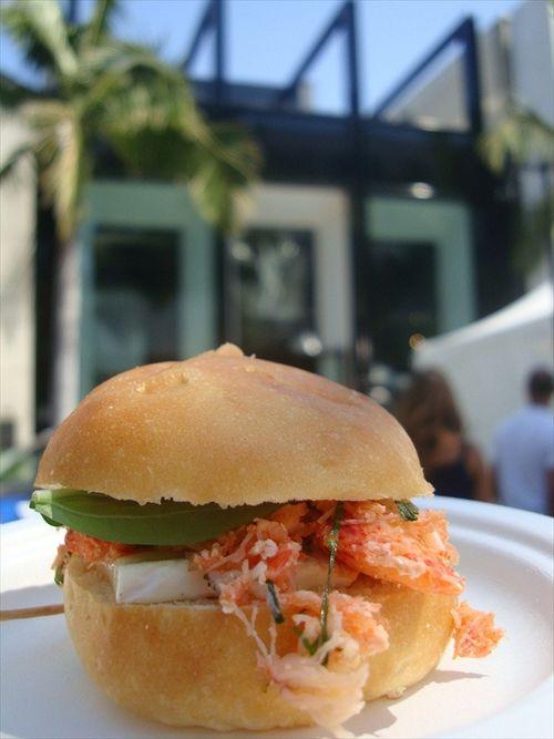 Food-Fashionista-TASTE-LA_295