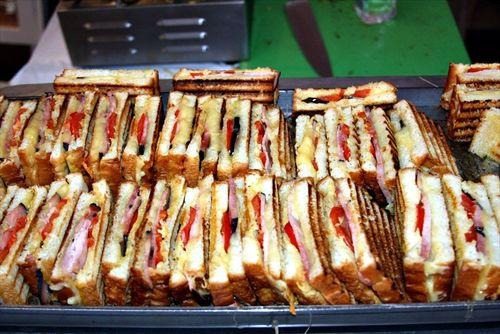 Food-Fashionista-TheTASTE_Paninis