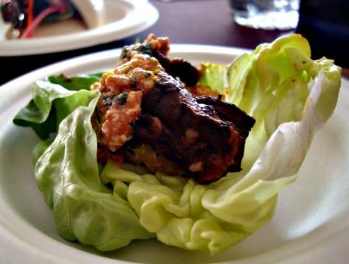 Food-Fashionista-TASTE-LA_Picca