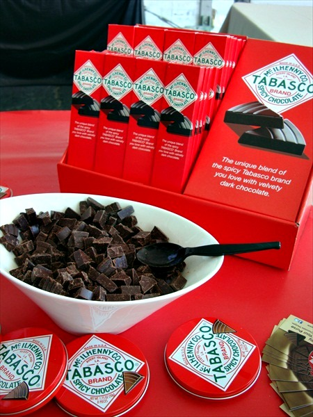 Food-Fashionista-TASTE-LA_tabasco-chocolate