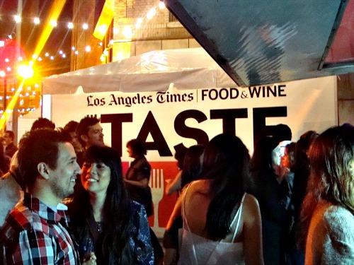 Food-Fashionista-TASTE-LA_tacos-tequila
