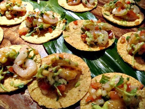 Food-Fashionista-TASTE-LA_tacos2