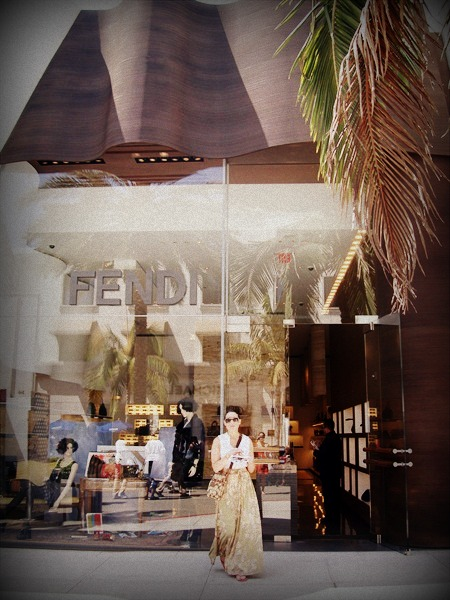 Food-Fashionista-TASTE-LA_Fendi