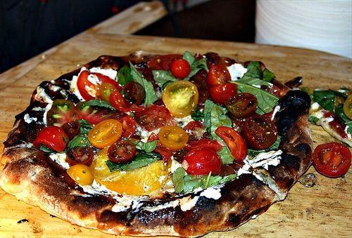 Food-Fashionista-TheTASTE_Pit-Fire-Pizza
