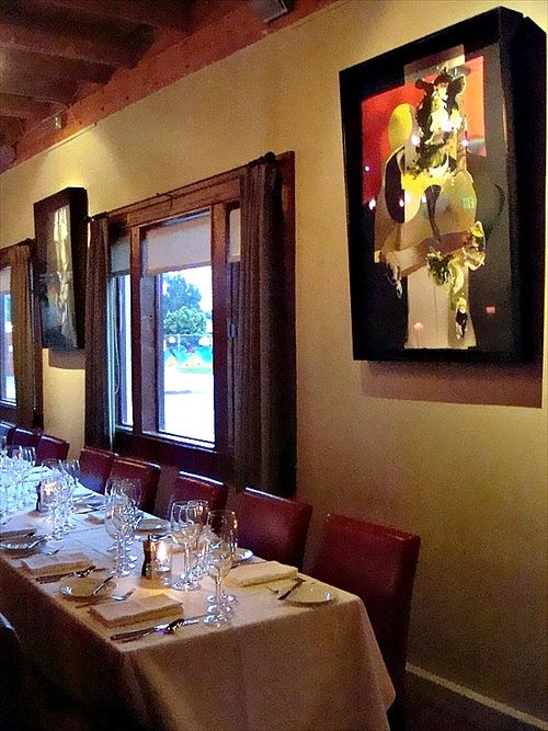 Food-Fashionista-Joes-Restaurant-Venice_003a