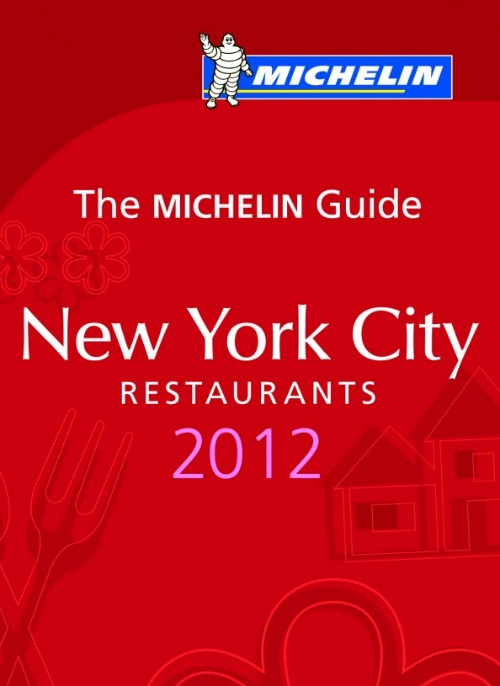 Michelin-Guide-New-York-2012