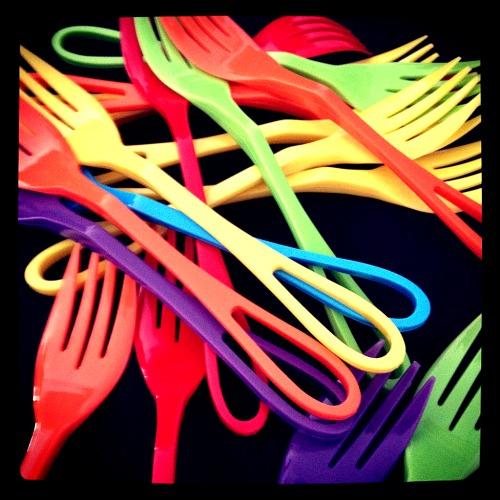 Food-Fashionista-knork-flatware-LAFW