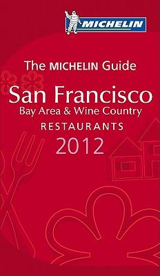 Michelin-Guide-San-Francisco-2012