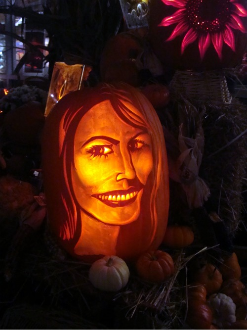 Food-Fashionista-Sandra-Lee-Pumpkin