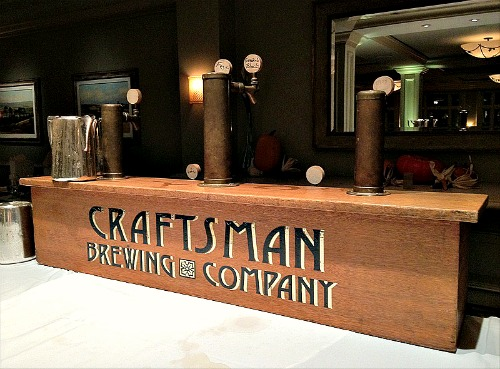 Food-Fashionista-Langham-Oktoberfest-Beer-Dinner_Craftsman-Brewery