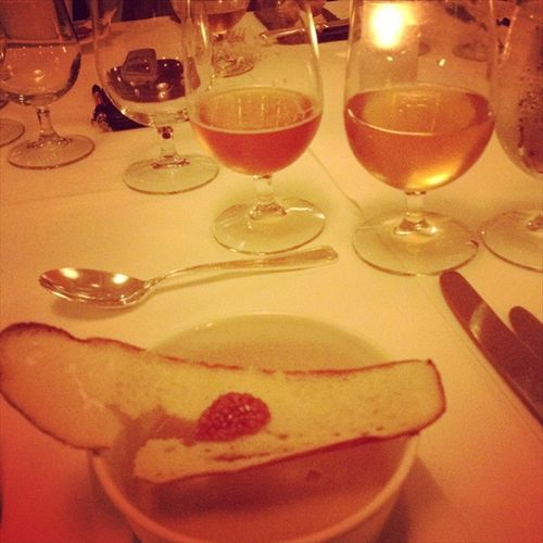 Food-Fashionista-Langham-Oktoberfest-Beer-Dinner_036