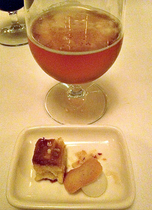 Food-Fashionista-Langham-Oktoberfest-Beer-Dinner_Dessert