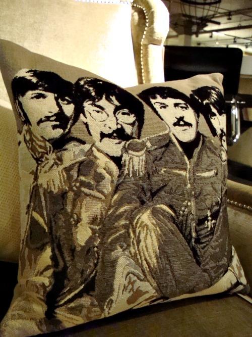Food-Fashionista-Beatles