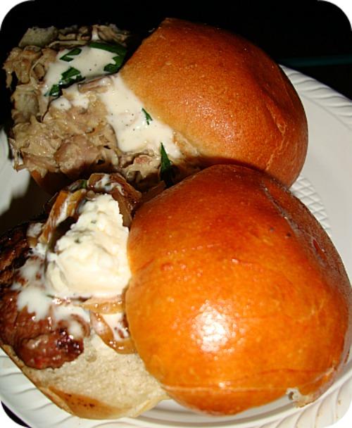 Food-Fashionista-LeTruc-FoodTruck