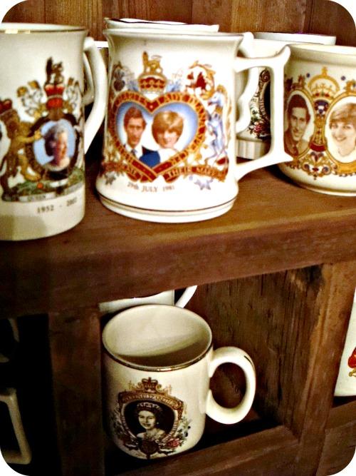 Food-Fashionista-Royal-Cups