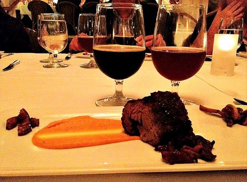 Food-Fashionista-Langham-Oktoberfest-Beer-Dinner_Ribeye