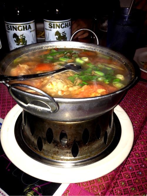 Food-Fashionista-Jitlada-LA8