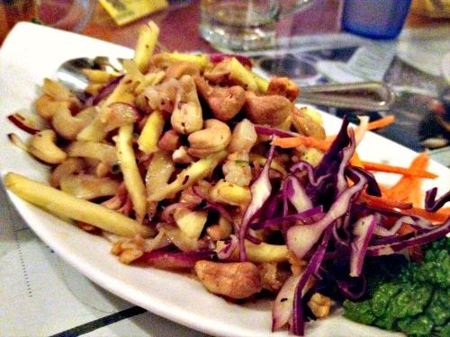 Food-Fashionista-Jitlada-LA-11