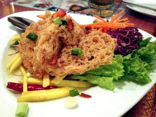 Food-Fashionista-Jitlada-LA4