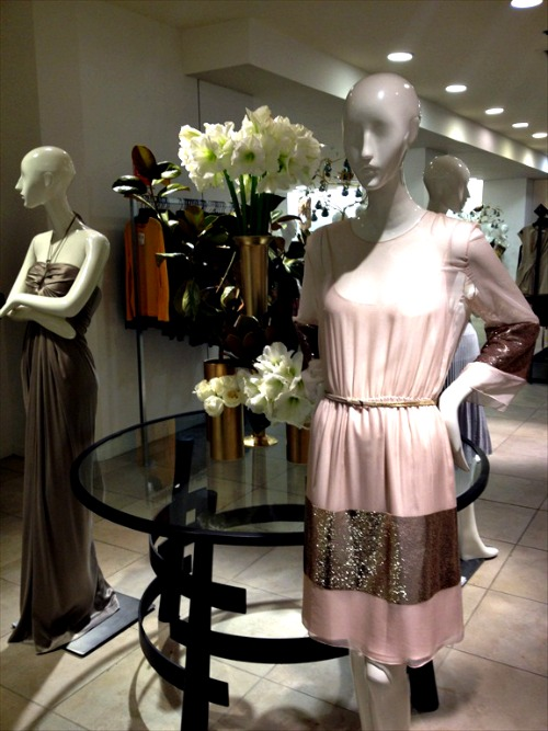 Food-Fashionista-Saks-Fifth-Ave_089a