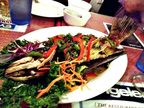Food-Fashionista-Jitlada-LA12