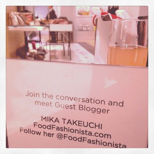 Food-Fashionista-Saks-Fifth-Ave_095