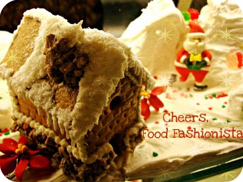Food-Fashionista-Merry-Christmas