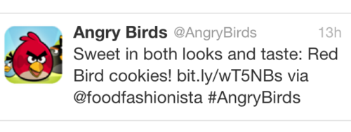 Angry-Birds-Food-Fashionista