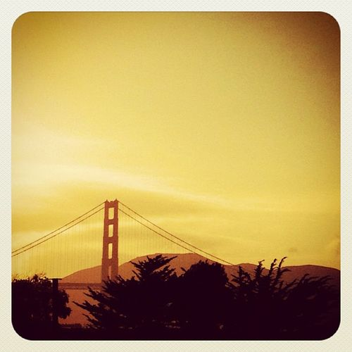 Food-fashionista-golden-gate-bridge