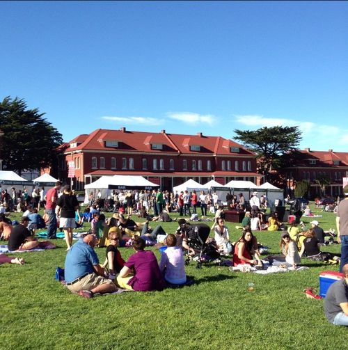 Otg presidio picnic - food fashionista 6