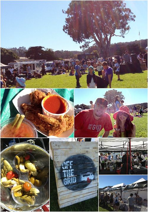 Otg presidio picnic - food fashionista photos