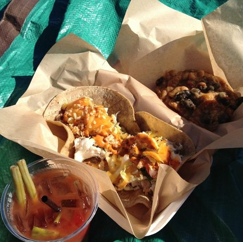 Otg presidio picnic - food fashionista 4