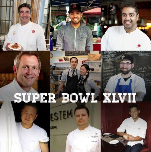 Superbowl-Chefs-Recipes-Food-Fashionista