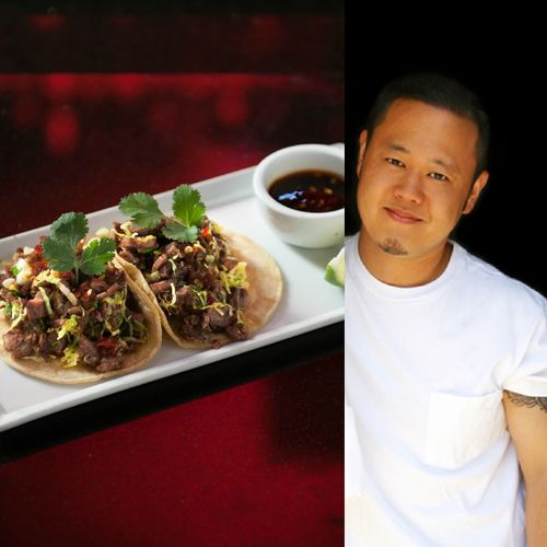 Chef-Jet-Tila-Charleston-Tacos-Recipe-Kullect